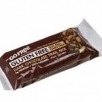 Go Free Gluten-Free Dark Chocolate Trail Mix