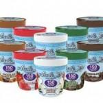 Artic Zero Variety 10-Pack Gluten Free