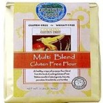 Authentic Foods Gluten Free All Multi-Blend Flour