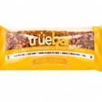 Bakery on Main Gluten Free Truebar Cappuccino Walnut Bar