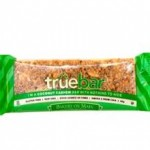Bakery on Main Gluten Free Truebar Coconut Cashew Bar