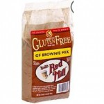 Bobs Red Mill Gluten Free Brownie Mix