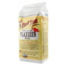 Bobs Red Mill Gluten Free Flaxseed Meal