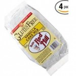 Bobs Red Mill Gluten Free Vanilla Cake Mix