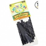 Candy Tree Gluten-Free Licorice Twists