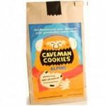 Caveman Gluten-Free Alpine Cookies
