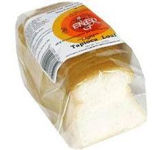 Ener-G Gluten-Free Tapioca Bread Loaf