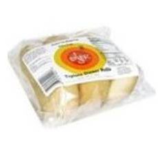 Ener-G Gluten-Free Tapioca Dinner Rolls
