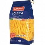 Farmo Gluten-Free Penne Pasta