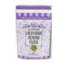 Funfresh Foods Gluten-Free California Almond Flour