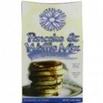 Gluten Free Sensations Pancake and Waffle Mix