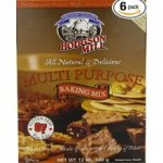 Hodgson Mill All Purpose Baking Mix
