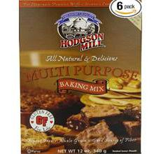 Hodgson Mill All Purpose Baking Mix