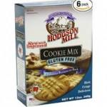 Hodgson Mill Gluten Free Cookie Mix