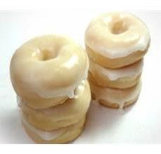 Katz Gluten-Free Glazed Donuts