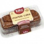 Katz Gluten-Free Marble Cake
