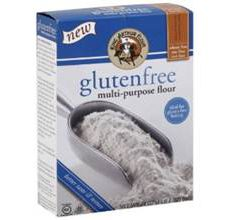 King Arthur Gluten-Free Multi-Purpose Flour