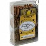 Kinnikinnick Gluten-Free Montana's Chocolate Chip Cookies
