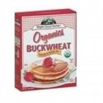Maple Grove Farms Buckwheat Honey Pancake Mix