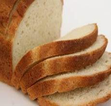 New Grains Gluten-Free White Sandwich Bread