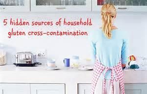 Five Hidden Sources of Hidden Cross Contamination
