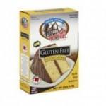 Hodgson Mill Gluten Free Yellow Cake Mix
