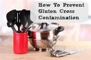 How To Prevent Cross Contamination