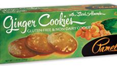 Pamela's-Gluten-Free-Ginger-Cookies