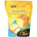 Pamelas Products Amazing Bread Mix