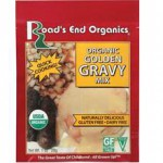 Roads End Organics Golden Gravy Mix Gluten-Free