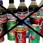Avoid-Soda-Pop-Drink-The-Healthy-Switch