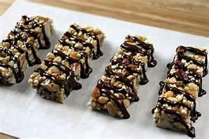 Kind Dark Chocolate Nuts & Sea Salt Actual Bar