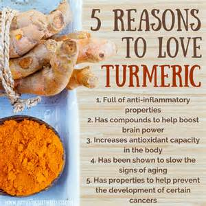 5-reasons-to-love-turmeric