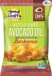good-health-avocado-oil-potato-chips-barcelona-bbq