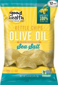 good-health-kettle-olive-oil-chips-sea-salt-flavor