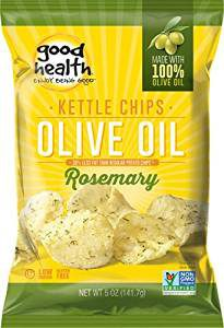 good-health-olive-oil-potato-chips-rosemary-flavor
