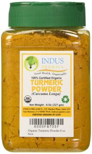 indus-organic-high-purity-turmeric-powder