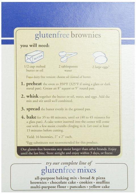 king-arthur-gluten-free-brownie-recipe