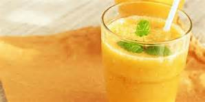 turmeric-inflammation-smoothie