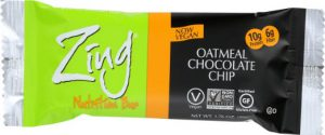 zing-nutrition-bar-oatmeal-chocolate-chip
