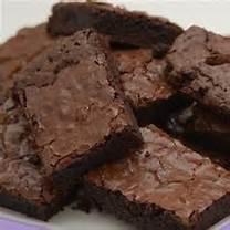 absolutely-best-brownies