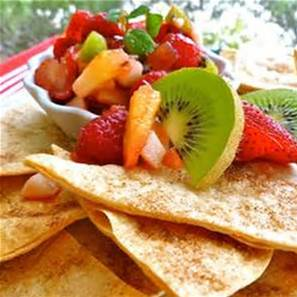 annies-fruit-salsa-with-cinnamon-chips