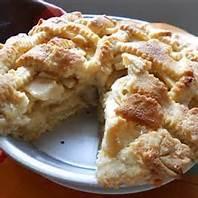 apple-pie-by-grandma-ople