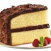 basic-yellow-cake