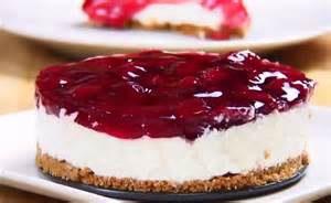 best-no-bake-cheesecake