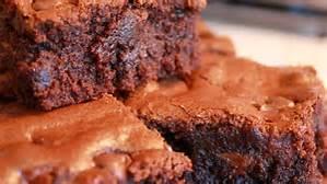 brooks-best-bombshell-brownies