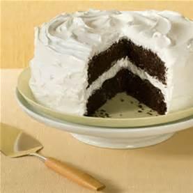dark-chocolate-cake-i