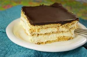 eclari-cake-no-bake