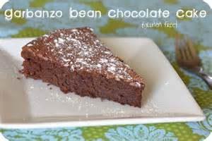 garbonzo-bean-chocolate-cake-slice
