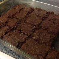 gluten-free-dairy-free-coconut-brownies